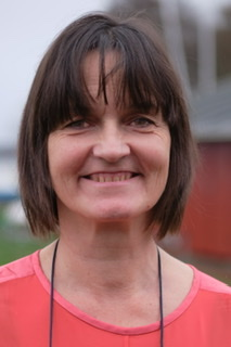 Anja Patulski Nielsen