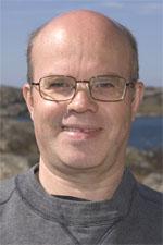 Claus Munk