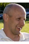 Michael Nørrelund