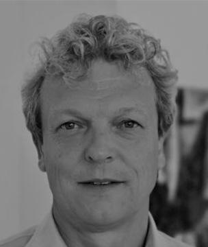 Søren W. Schou